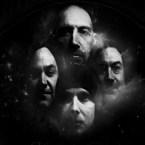 band_mastercharger
