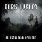 darklegacy_adextremumepilogue