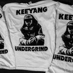 keeyang_tshirt