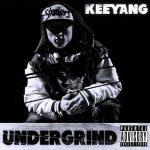keeyang_undergrind