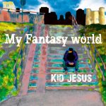 kidjesus_myfantasyworldcover
