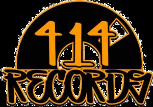 logo_414records