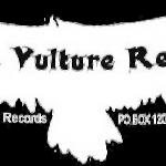 Black Vulture Records