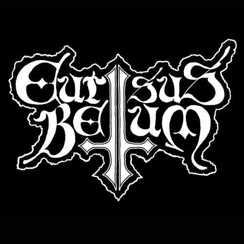 logo_cursusbellum