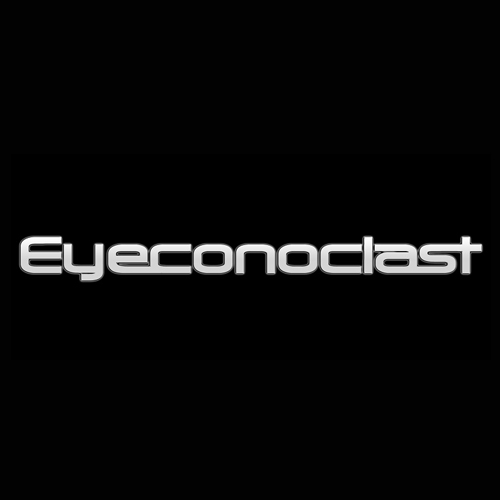 logo_eyeconoclast