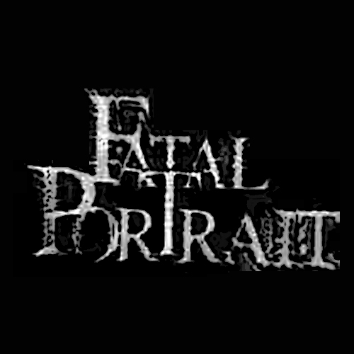 logo_fatalportrait