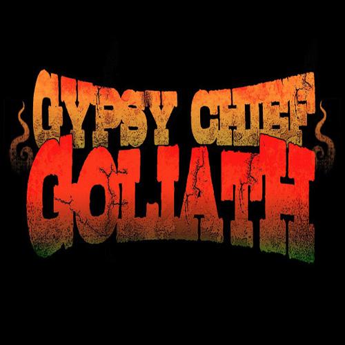 logo_gypsechiefgoliath