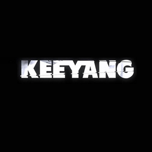 logo_keeyang