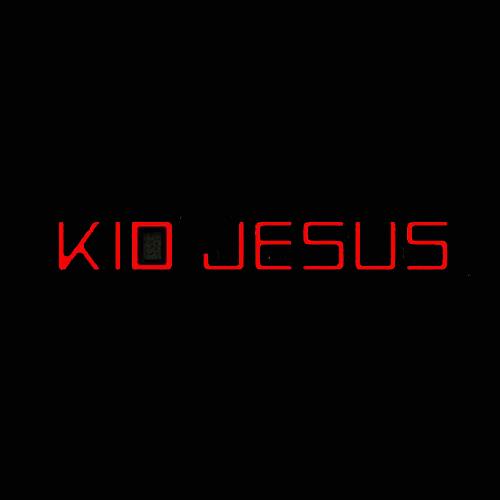 logo_kidjesus