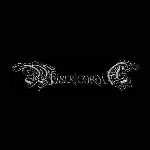 logo_misercordia