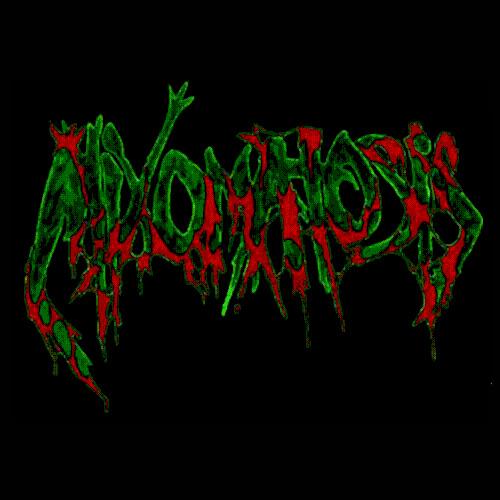 logo_mixomatosis
