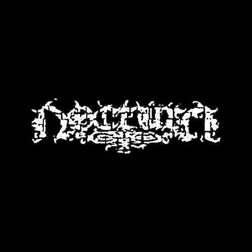 logo_nocturn