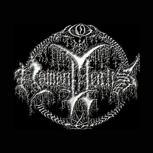 logo_nomenmortis