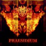 neferium_praesidium