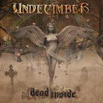 undecimber_deadinside