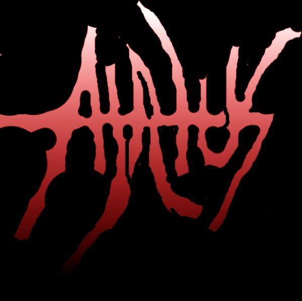 ajatus-logga