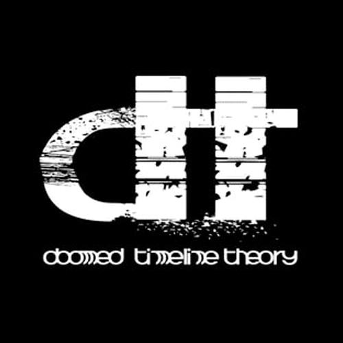 logo_doomedtimelinetheory