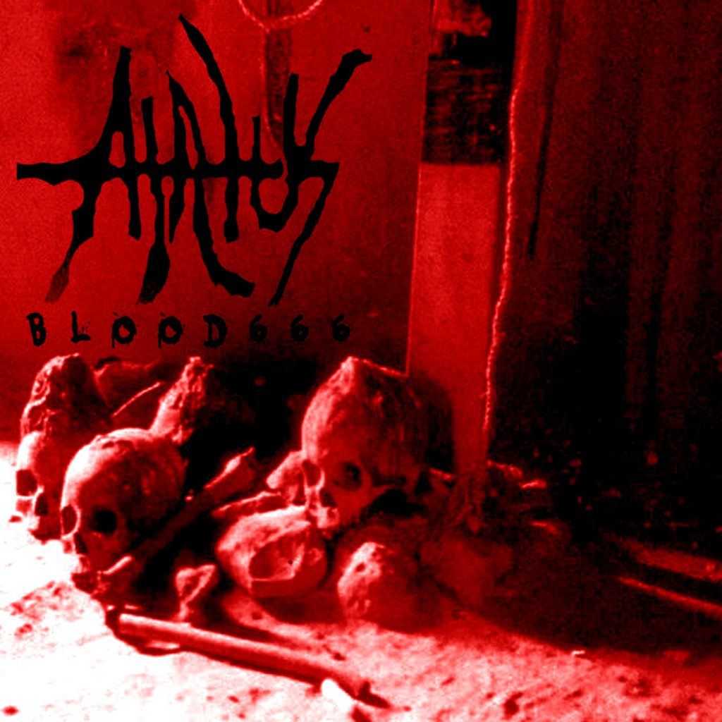 ajatus-cd cover-PROMO