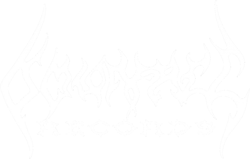 downfallrecords_logo2016invtransp