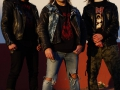 goreinhaled_bandpic2012