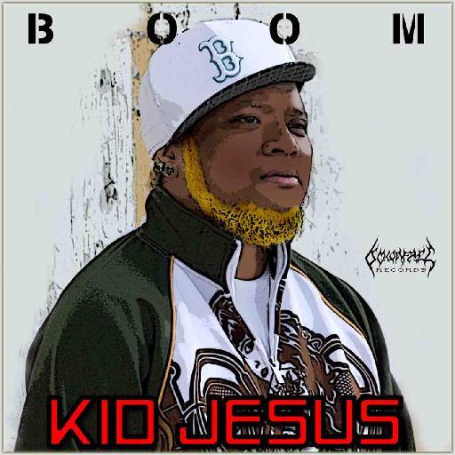 kidjesus_boom_single1
