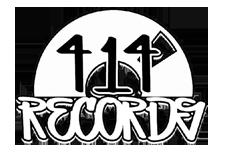 414 Records