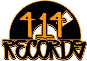 logo_414records