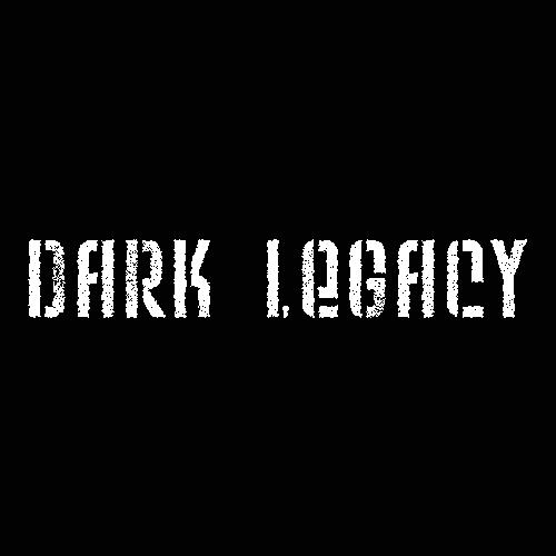 logo_darklegacy