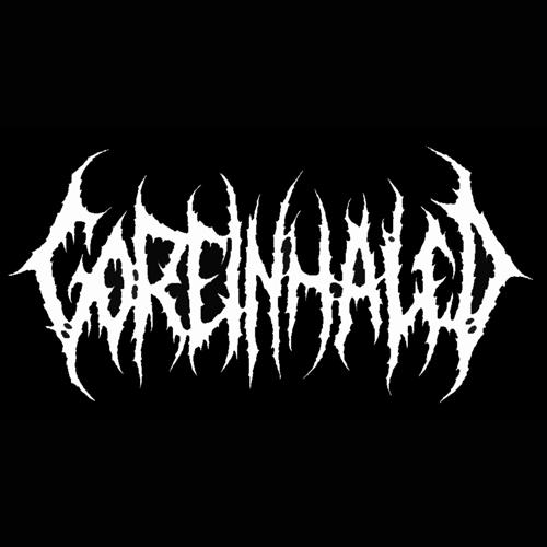 logo_goreinhaled