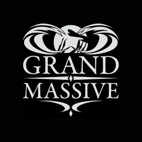logo_grandmassive