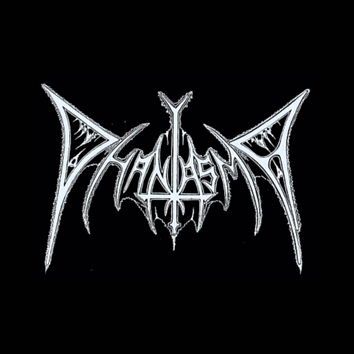 logo_phantasma