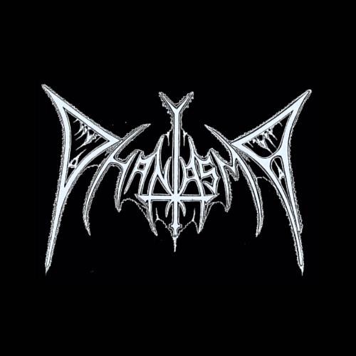 logo_phantasma