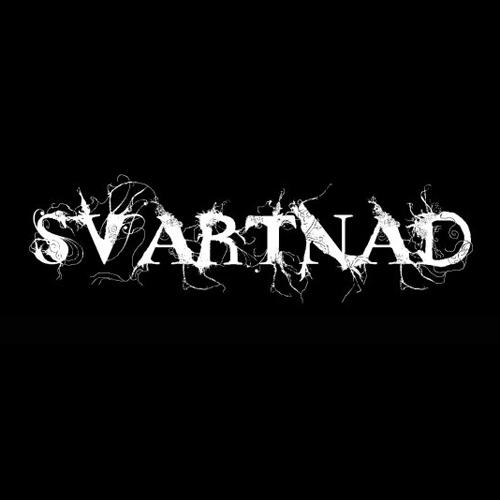 logo_svartnad