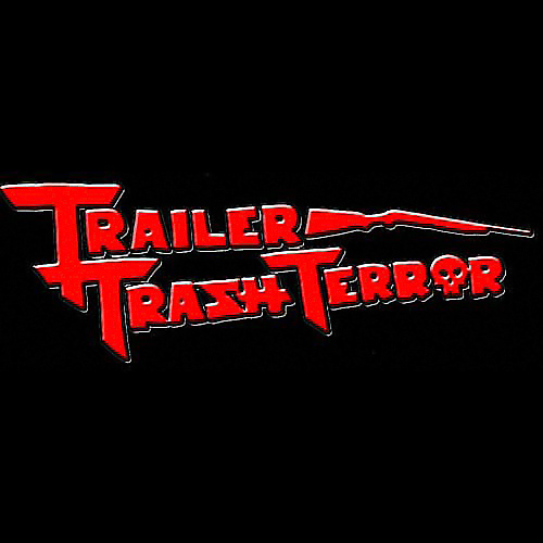 logo_trailertrashterror