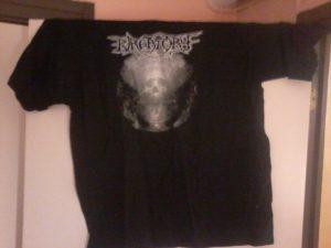 PURGATORY-front-tshirt