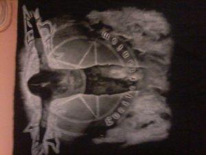 PURGATORY-back-tshirt