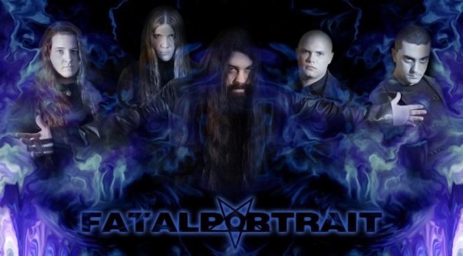 fatalportrait_band