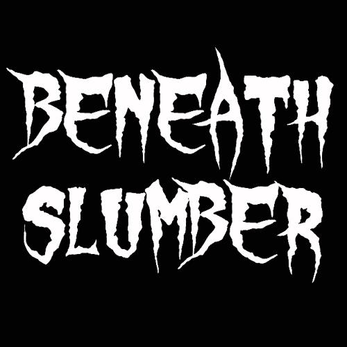 logo_beneathslumber