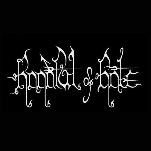 logo_handfulofhate