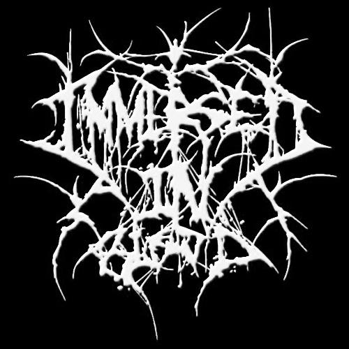 logo_immersedinblood