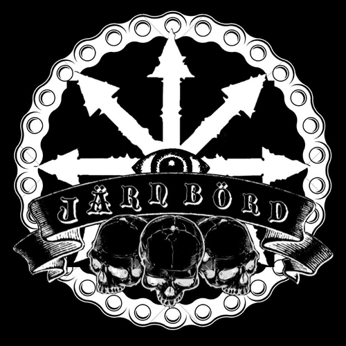 logo_jarnbord