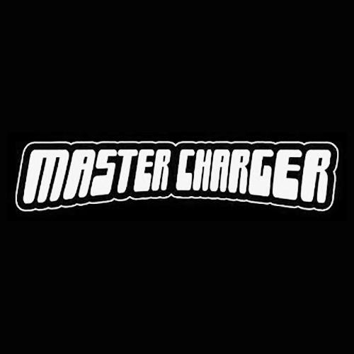 logo_mastercharger