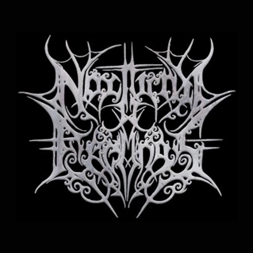 logo_nocturnalfeelings