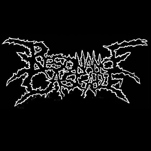 logo_resonancecascade