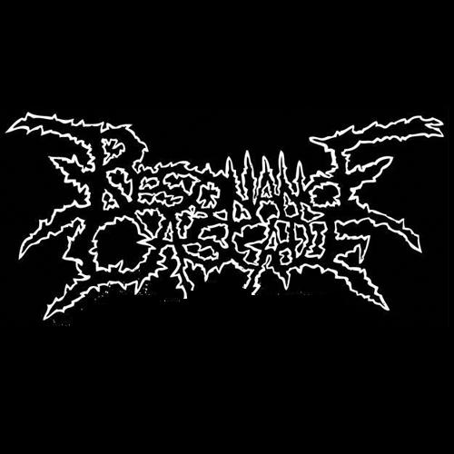 logo_resonancecascade