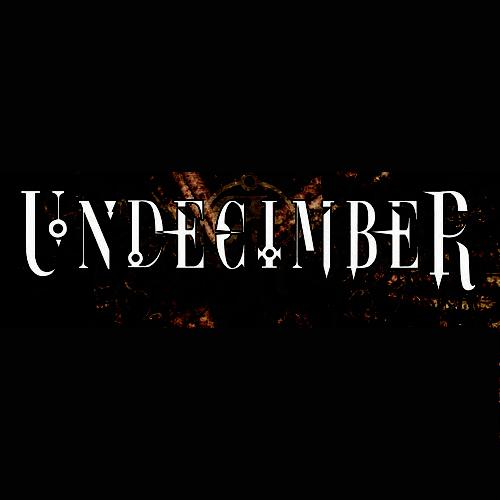 logo_undecimber