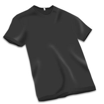 Apparel / Shirts