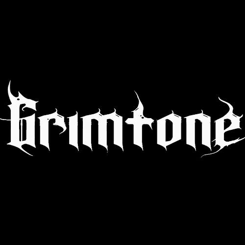 logo_grimtone