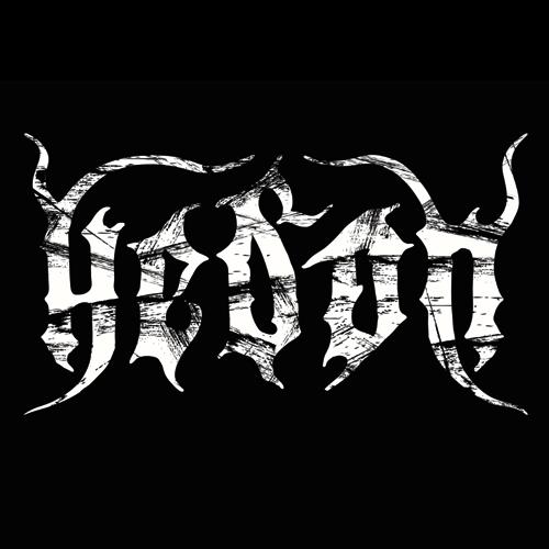 logo_hedon